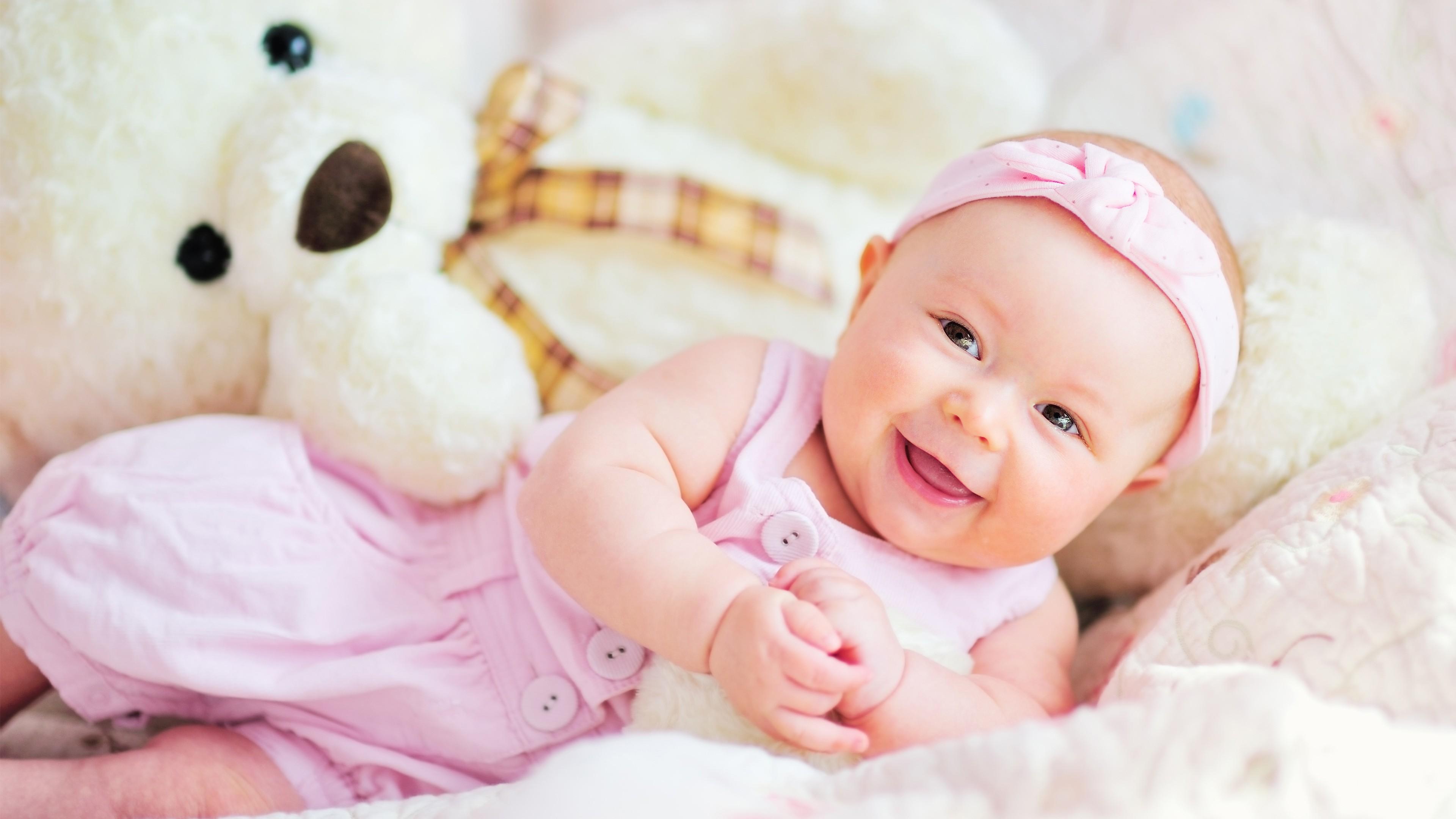CATEGORIES-BABY